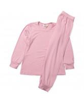 Rose bamboo pyjamas