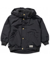 Ode winter jacket