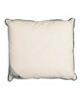 Kapok junior pillow 40x45 cm