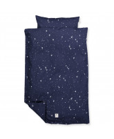 Night sky bedwear