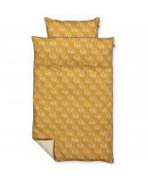 Capel bed linen