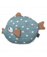 Little Finn cushion