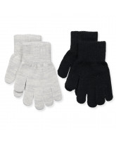 2 pack mittens