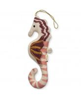 Seahorse musik mobile