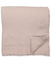 Calamine quilts baby blanket