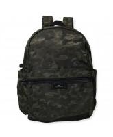 Gweneth backpack