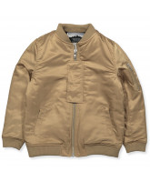 Calle jacket