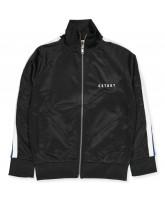 Erhardt zip jacket