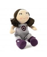Luna doll