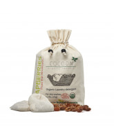 Organic soap berry 1000 g