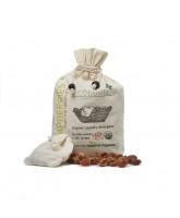 Organic soap berry 500 g