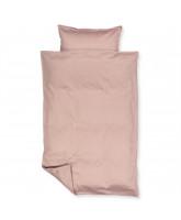 Organic Lubbi bed wear