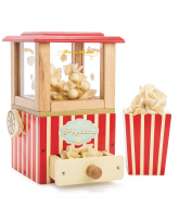 Honeybake - Popcorn machine
