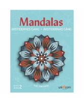 Seasons - Mandalas vol. 2