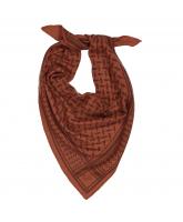 Triangle Trinity scarf - S