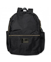 GW Luxe backpack