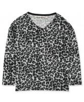 Maye sweater
