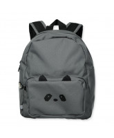 Allan backpack