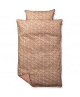 Betsy Ann bedwear