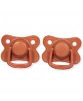 2 pack rust dummies +6 months