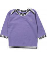 Ginger sweatshirt