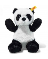 Ming panda