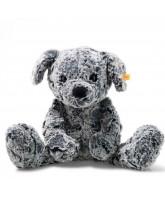 Taffy dog