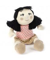 Ying doll