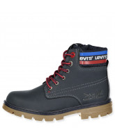 Forrest SS WZ boots