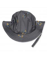 Alba UV 50+ sun hat