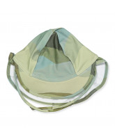 Alex UV 50+ sun hat