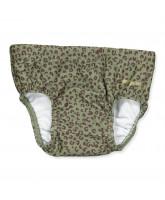 Miki UV 50+ swim trunks