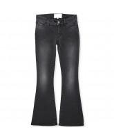Mosi jeans