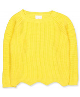 Olly sweater
