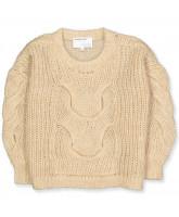 Franki sweater