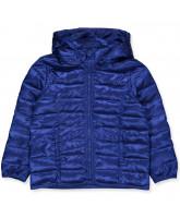 New Tahoe jacket