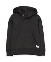Soft sweatshirt