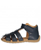 Carly sandals