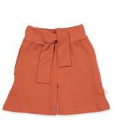 Organic Ekko shorts