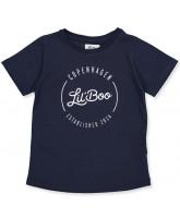 Organic Est. t-shirt