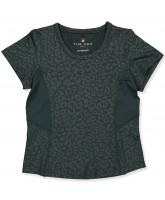 Orabel t-shirt