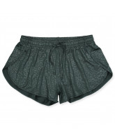 Orabel shorts - adult