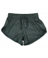 Orabel shorts