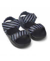 Blumer slippers