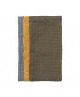 3 pack muslin cloths
