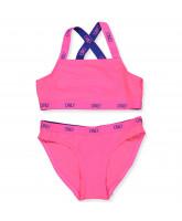 Saga bikini