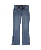 Aliza jeans