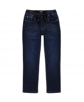 Augustino jeans