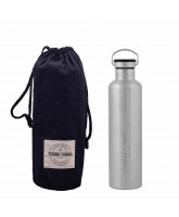 Thermo bottle large 1000 ml