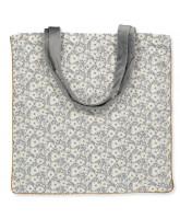 May Morris tote bag
